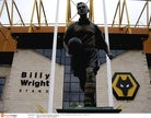 Wolverhampton Wanderers: Transfer ins and outs - Summer 2021