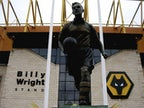 Wolverhampton Wanderers sign Colombian defender Yerson Mosquera