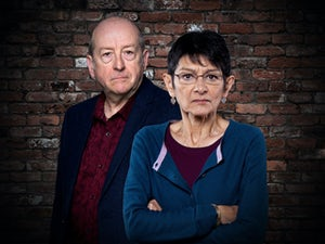 Corrie producer hints at big stories for Yasmeen, David and Gemma
