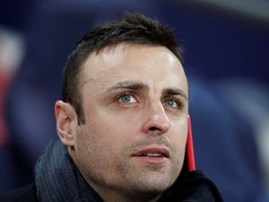 Dimitar Berbatov: 'Liverpool deserve the title'