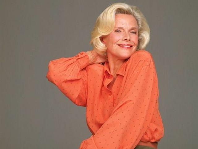 Legendary actress Honor Blackman dies, aged 94