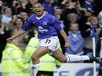 Former Everton striker James Vaughan announces retirement