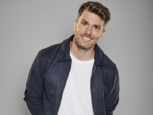 Joel Dommett to present new ITV2 show from isolation
