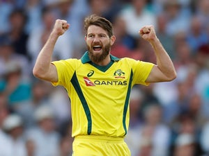 Surrey terminate deal for Australia international Michael Neser