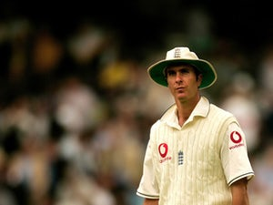 On This Day: Michael Vaughan steps down as England's ODI captain