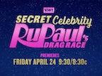 Secret Celebrity Drag Race likely to return for second season