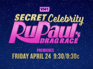 Secret Celebrity Drag Race likely to return for second season