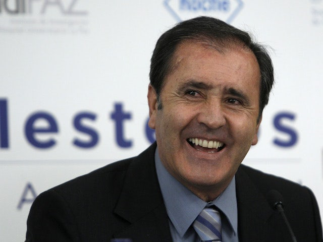 Tributes planned to celebrate Seve Ballesteros's life
