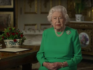 Queen's address to nation watched by 23.5 million