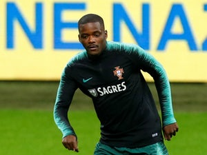 West Brom want William Carvalho?