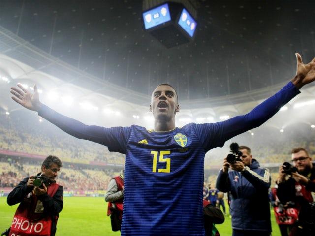 Sweden vs france betting expert nfl liverpool vs arsenal betting odds