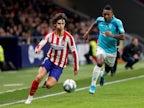 Antonio Valencia backs Pervis Estupinan for Manchester United move