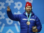 Billy Morgan calls time on competitive snowboarding career