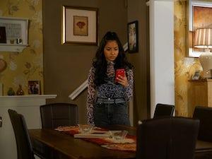 No coronavirus mentions in future 'Coronation Street' episodes