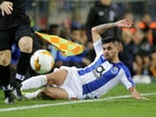 Wolverhampton Wanderers 'considering formal offer for Jesus Corona'