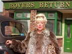 20 characters who could return for Coronation Street's 60th anniversary