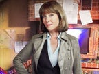 Russell T Davies announces 'Farewell, Sarah Jane'