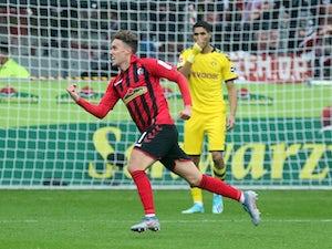 Preview: Freiburg vs. Werder Bremen - prediction, team news, lineups