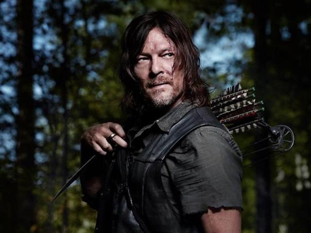 The Walking Dead to end at season 11, new spinoffs announced