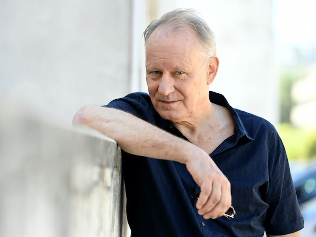 Stellan Skarsgard to join cast of 'Rogue One' spinoff?