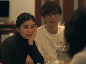 Netflix halts 'Terrace House' production in Japan
