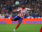 Arsenal 'need Champions League football to afford Thomas Partey'