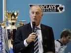 Can you detail the progression of the British record transfer fee since Trevor Francis?