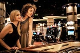 casino clothes 003 roulette