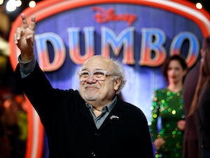 Danny DeVito begs New Yorkers to stay indoors