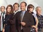 Frasier revival confirmed for Paramount+