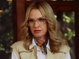 "Leslie Grossman promises ""excellent"" 10th season of American Horror Story"