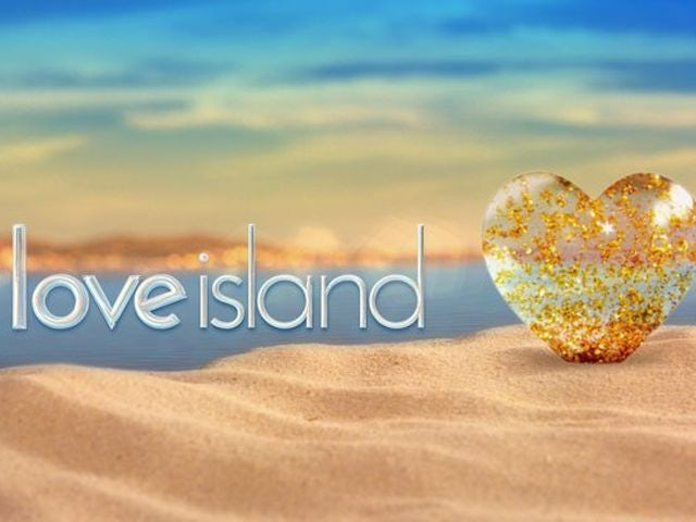 Love Island ditches winter series for 2021
