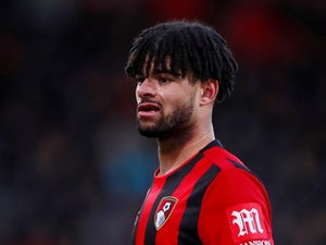 Newcastle to swap Matt Ritchie with Bournemouth's Philip Billing?