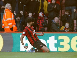 Who is Bournemouth's player of the season?