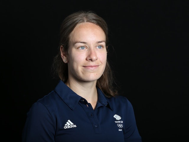 Steph Twell looking to maintain motivation after London Marathon delay