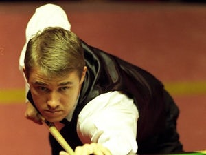 Stephen Hendry preparing to make snooker comeback at Gibraltar Open