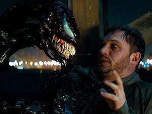 Venom sequel delayed until 2021