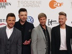 Westlife in talks for own Christmas TV special?