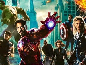 Avengers to re-assemble for Zoom hangout