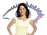Original Big Brother host Davina McCall
