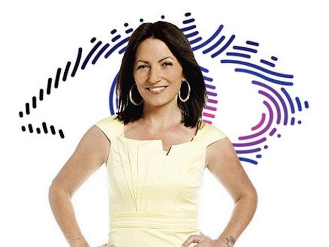 MTV wanted own Big Brother best-of show?