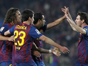 Whatever happened to Isaac Cuenca?