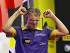 Jeff Smith takes out 147 to beat Ricky Evans and win PDC Home Tour Group 16