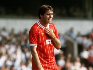 Graeme Souness leads tributes to former Liverpool forward Michael Robinson