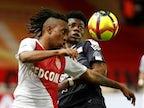 Chelsea interested in Monaco's Aurelien Tchouameni?