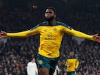 Celtic eye Odsonne Edouard replacement?