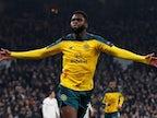 Report: Leeds United plotting move for Celtic striker Odsonne Edouard