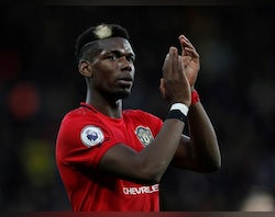 Paul Pogba to sign new deal at Man United?