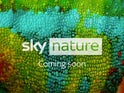 Trailer for Sky Nature