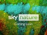Trailer for Sky Nature